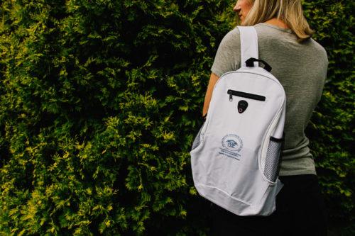 batoh na chrbát PHF