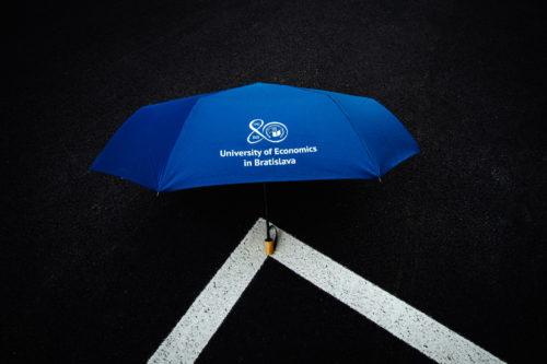 EKO dáždnik EUBA 80