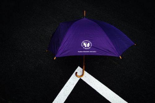 dáždnik veľký FHI