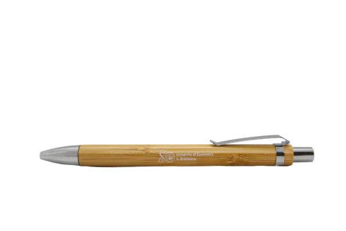 EKO pero drevené EUBA 80