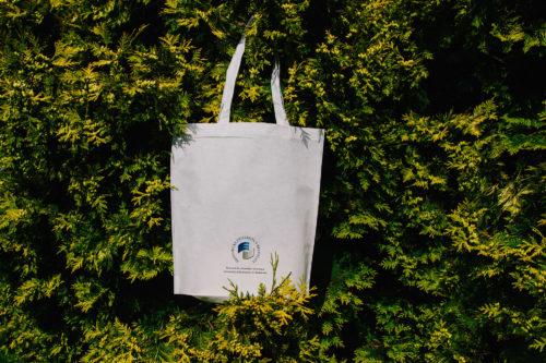 nákupná taška EUBA