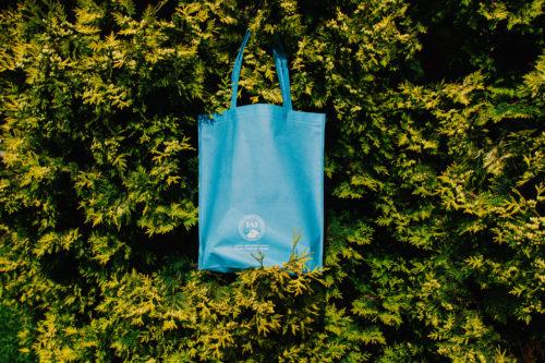 nákupná taška FAJ