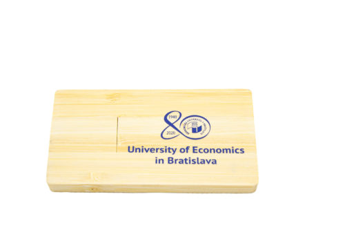 EKO USB kľúč EUBA 80